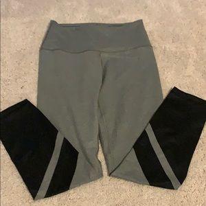 Aerie workout leggings
